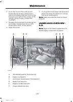 manual Ford-F-550 2015 pag236