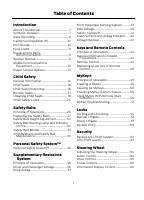 manual Ford-Escape 2013 pag001