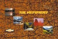 manual Chevrolet-Silverado 1500 2000 pag001