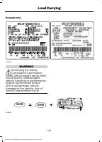 manual Ford-F-550 2016 pag191