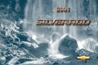 manual Chevrolet-Silverado 1500 2001 pag001