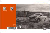 manual Ford-F-550 2020 pag001