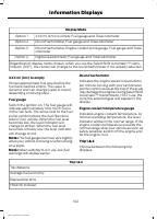 manual Ford-Flex 2016 pag105