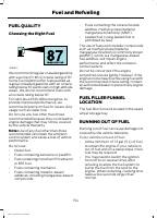 manual Ford-Flex 2016 pag157